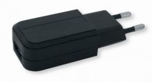 BERNER USB Nabíjačka SLIMLITE